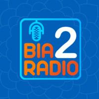 طراحی سایت بیا تو رادیو
