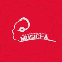 طراحی سایت موزیکفا