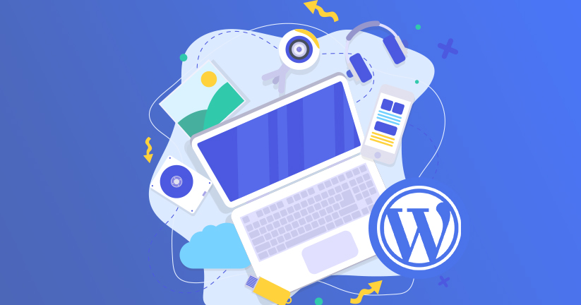 سرعت وب سایت خود را افزایش دهید