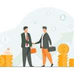 سیستم همکاری در فروش چیست و چگونه کار می کند؟
