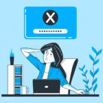 چگونه رمز عبور وردپرس را عوض کنیم (۲ روش اصلی)